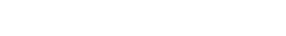 Lead Sheet Training Academy